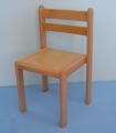 židle EKN/35