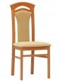 Židle ERIKA  látka zakázka