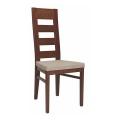 Židle FALCO  látka