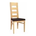 Židle FALCO  látka zakázka