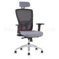 židle HALIA Mesh SP