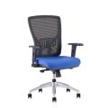 židle HALIA Mesh BP