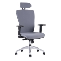židle HALIA SP