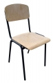 židle HANY pevná