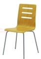 židle HONZA JŽ6
