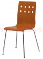 židle HONZA JŽ7