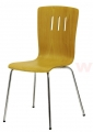 židle HONZA JŽ8