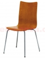 židle HONZA JŽ9