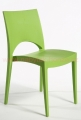židle HONZA JŽ13