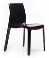 židle HONZA JŽ14