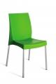 židle HONZA JŽ15