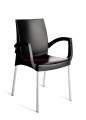 židle HONZA JŽ16
