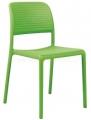 židle HONZA JŽ17