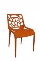 židle HONZA JŽ18