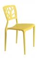 židle HONZA JŽ19