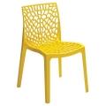 židle HONZA JŽ20