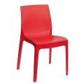 židle HONZA JŽ22