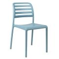 židle HONZA JŽ23