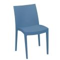 židle HONZA JŽ21