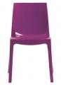židle ICE