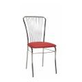Židle IRINA