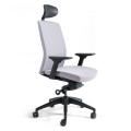 židle J2 SP