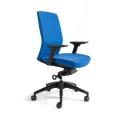 židle J2 BP