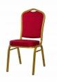 židle JAZZ