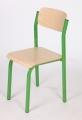 židle JEKL