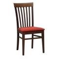 Židle K2  látka zakázka