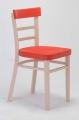 židle KANTOR/46