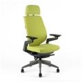 židle KARME