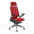 židle KARME MESH