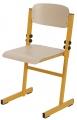židle KBS