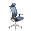 židle LACERTA