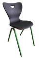 židle LARA 4