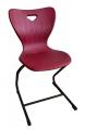 židle LARA C