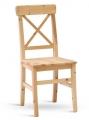 Židle LARISSA
