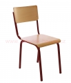 židle LINDA