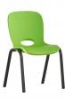 židle Leny