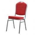 židle MAESTRO