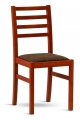 Židle MAIDA  látka