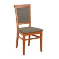 Židle MANTA  látka