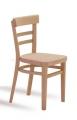 židle MARON/34