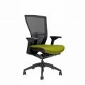 židle MERENS BP