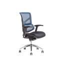 židle MEROPE BP