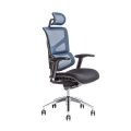 židle MEROPE SP