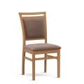 Židle MILA  látka