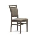 Židle MILA  látka zakázka