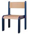 židle NATUR nízká
